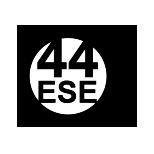 44ese