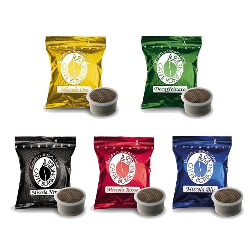 Capsule-K-Borbone-Compatibili-Espresso-Point