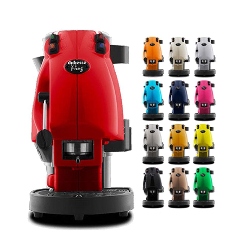 macchina-caffe-frog-revolution-base-230v2