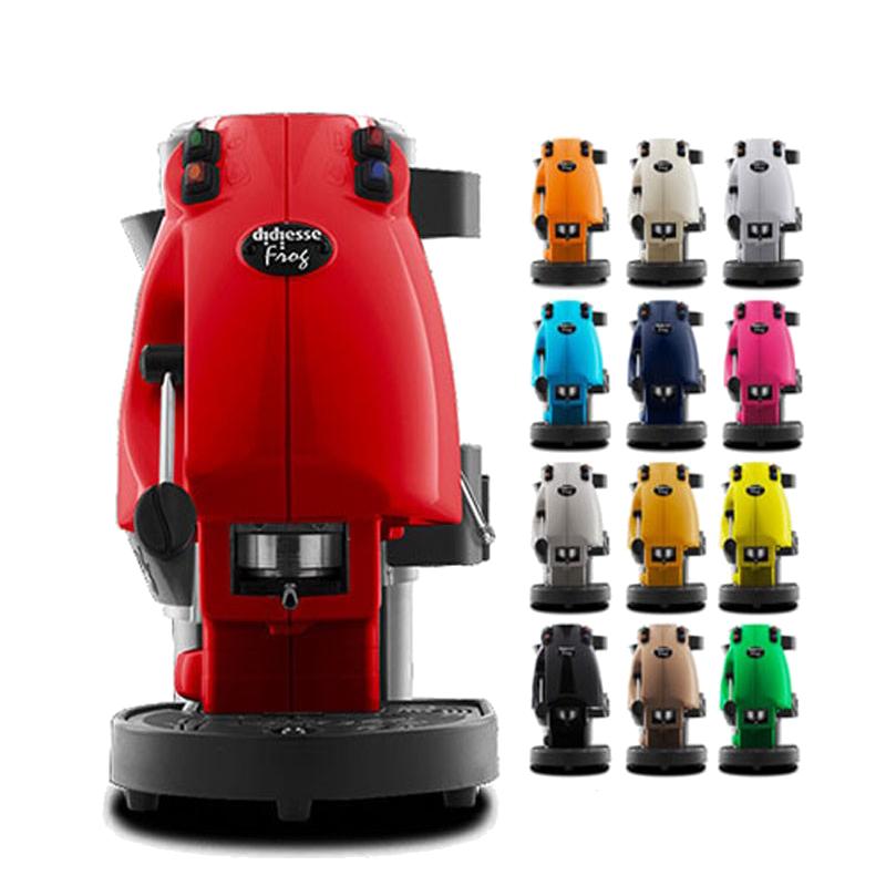 macchina-caffe-frog-revolution-vapor-220v2
