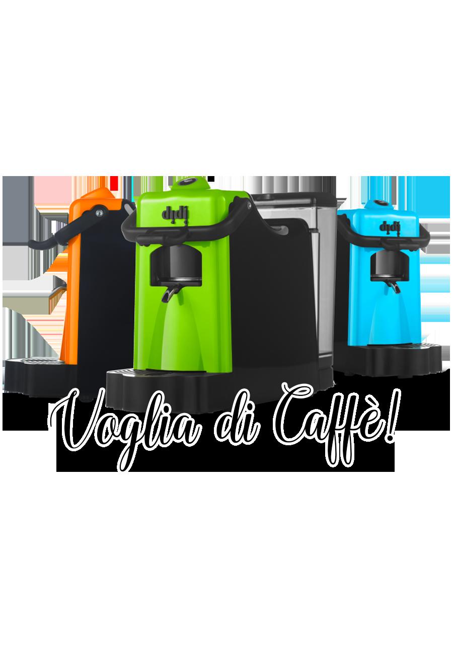 voglia-di-caffe-2