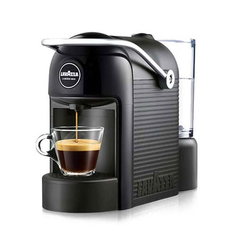 lavazza-jolie-macchina-caffe-a-modo-mio (1)