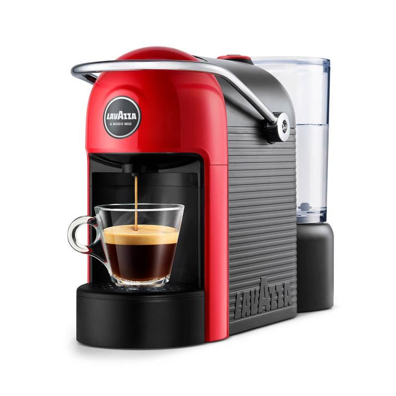 lavazza-jolie-macchina-caffe-a-modo-mio (2)
