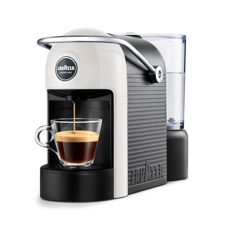 lavazza-jolie-macchina-caffe-a-modo-mio (3)